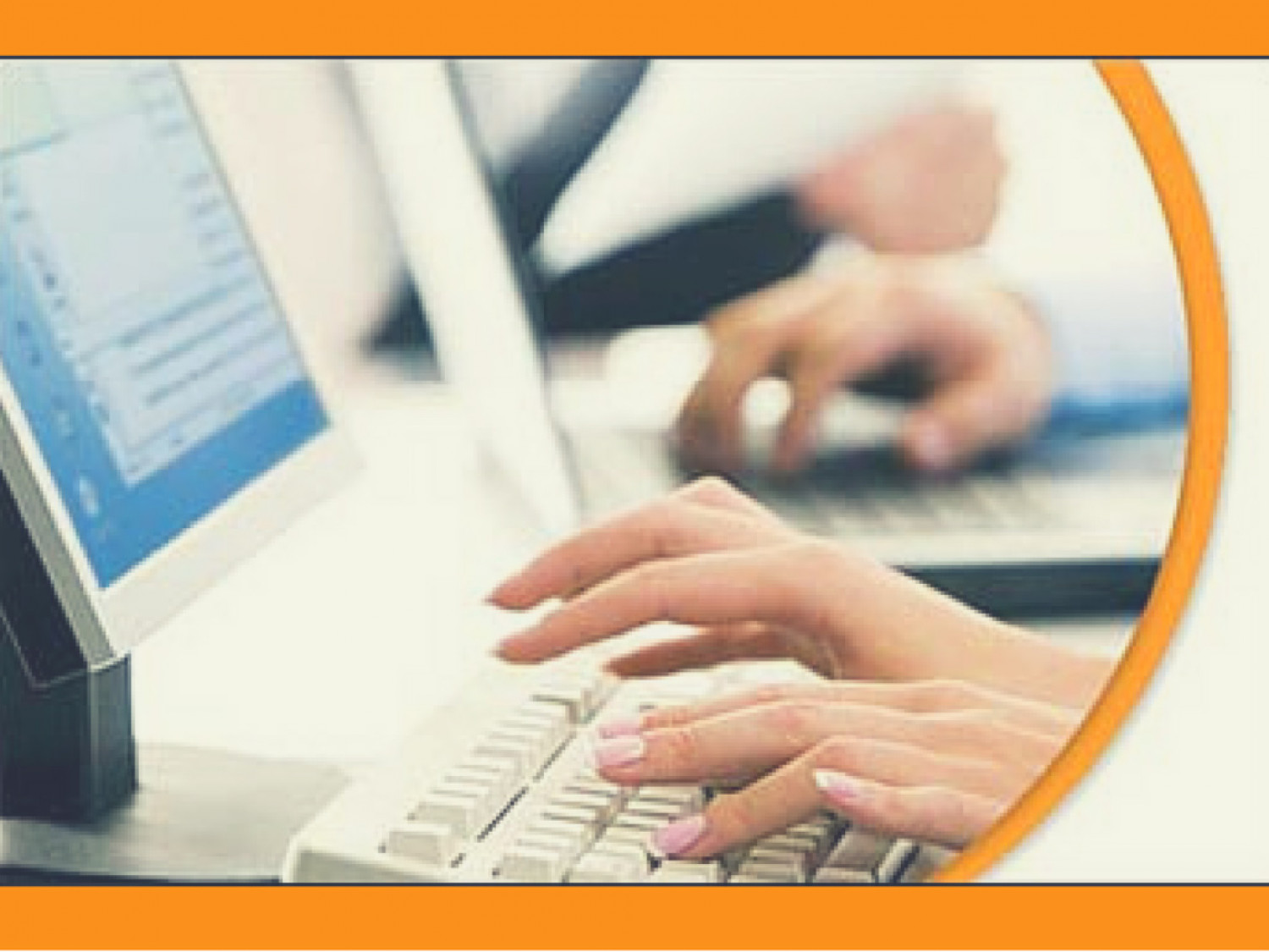 Factors To Consider When Selecting Online Training Software