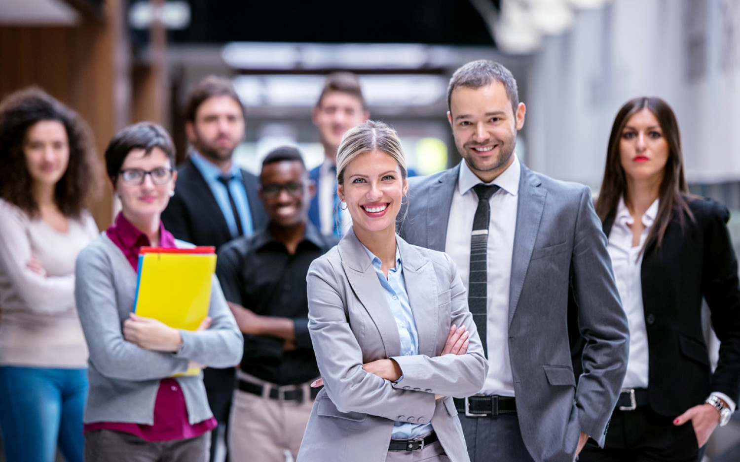 Proven Ways to Train Your Millennial Workforce Effectively