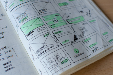 Rapid Prototyping in Instructional Designing| Types & tools you can use