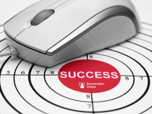 how to measure success of LMS
