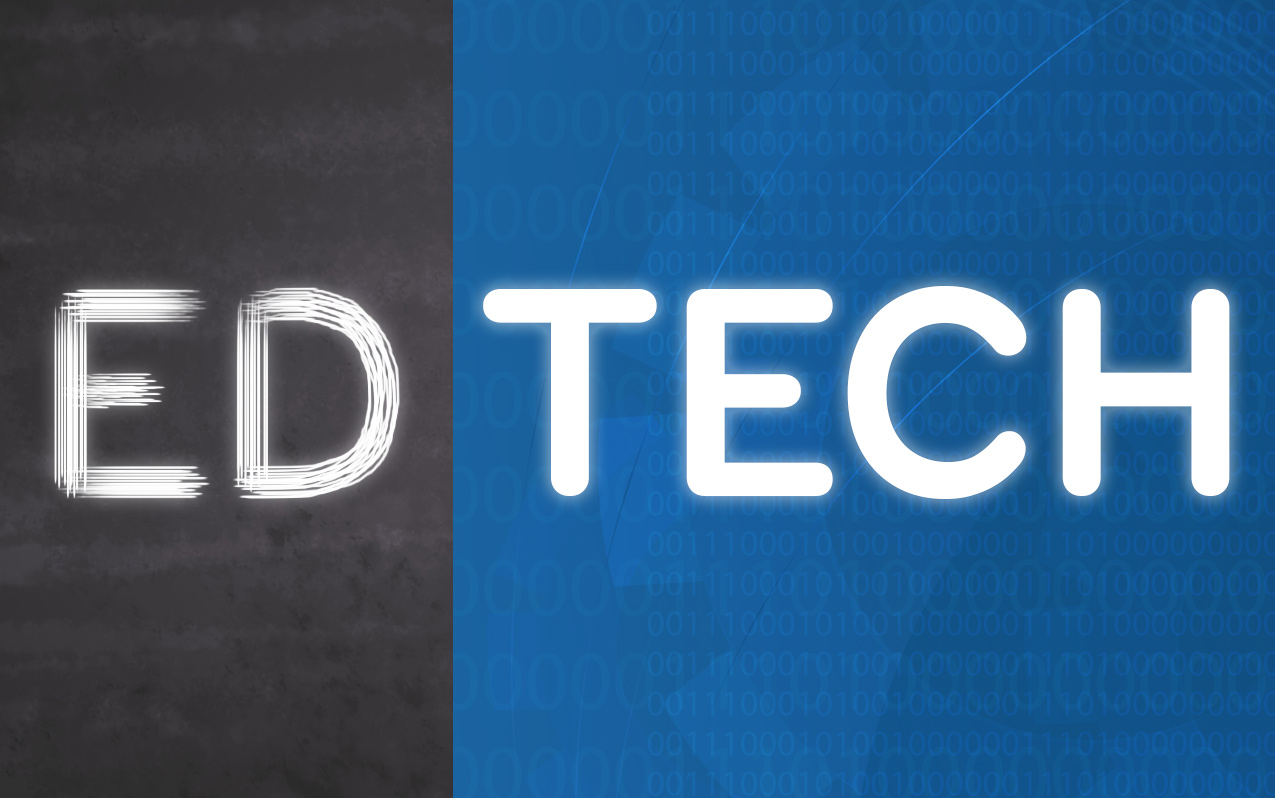 Edtech Trends You Can't Overlook in 2016