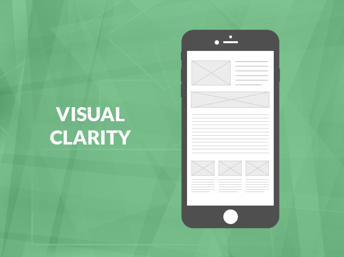 mobile-learning-design-visual-clarity