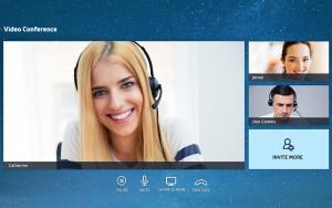 virtual interviews during hiring