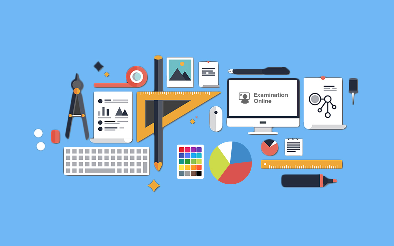 DIY Tips for Non-Designers to Create an elearning Course