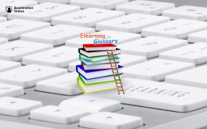 the-ultimate-elearning-glossary-part-2