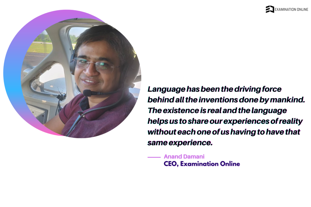 E learning Quotes
