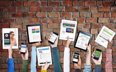 5 point checklist to select an LMS for multi-device online course